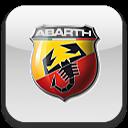 чиптюнинг ABARTH