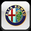 чиптюнинг ALFA ROMEO