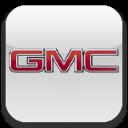 чиптюнинг GMC