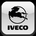 чиптюнинг IVECO
