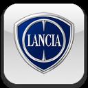чиптюнинг LANCIA